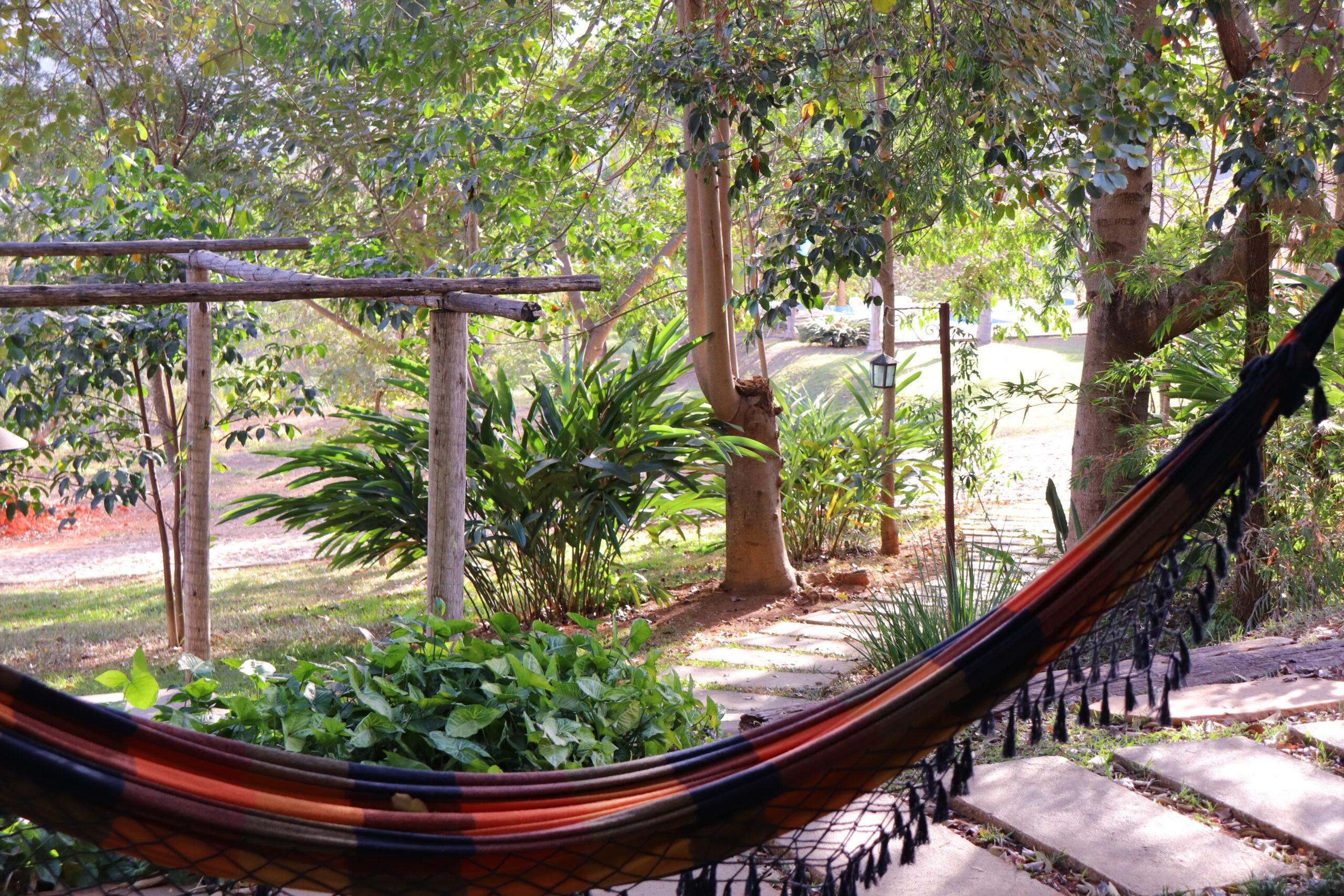 Casa do Bosque 05